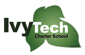 Ivy Tech Charter School